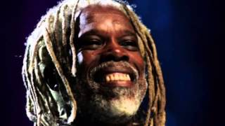 Download Billy Ocean - The Long And Winding Road Mp3 and Videos
