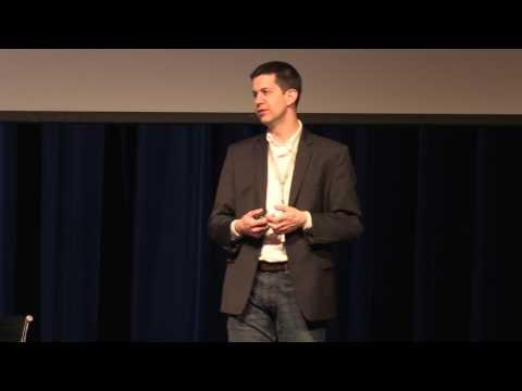 TFNW 2017 - Matthew Pfaffenbach, Director of Connectivity, Daimler Trucks North America