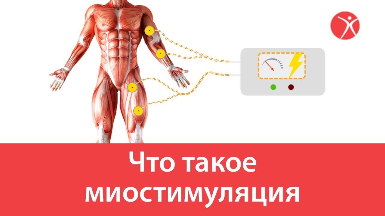 Отзыв о лечении спортивной травмы