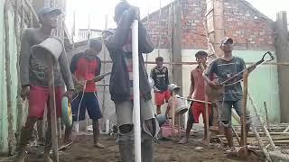 Download Mp3 Lipsing Kuli Bangunan