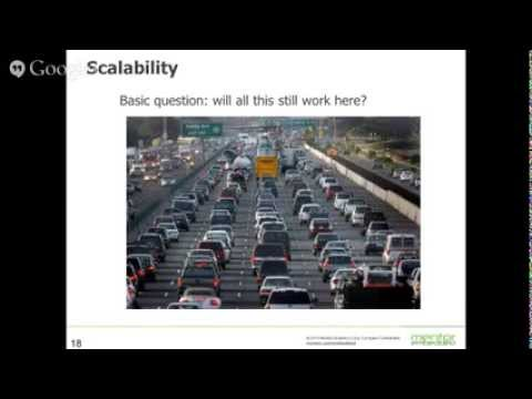 Vehicular Networking: Technology, Business and Regulation of the Connected Car