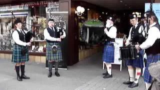 ScotlandTheBrave