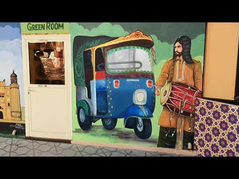 Global Village Dubai 2019 – Pakistan Pavillion | Special Report