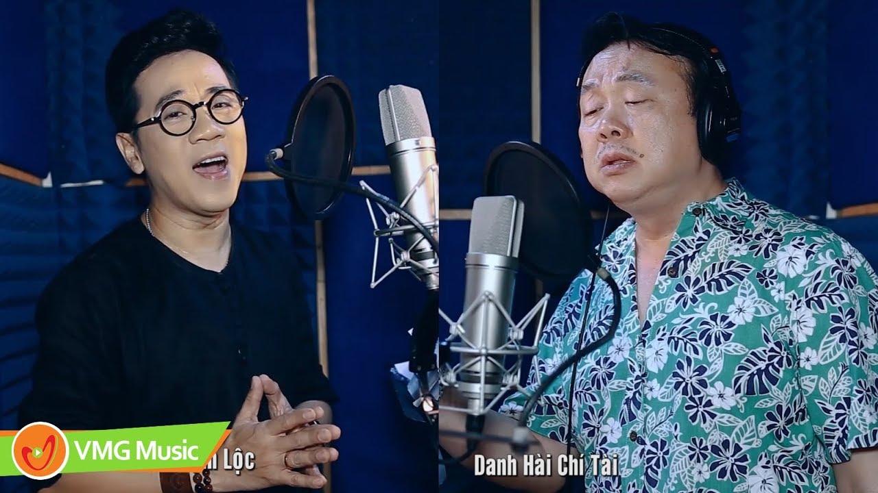 MV Tạ Ơn Tam Vị Thánh Tổ | ĐÀM VĨNH HƯNG ,TRẤN THÀNH ft 100 NGHỆ SĨ Danh Tiếng VN