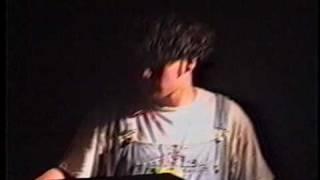 Raveyard Presents Subculture 1992 Part 2 DJ JOE90 - Feel The Melody