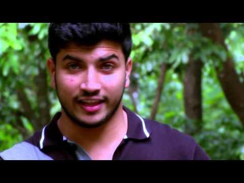 Surya Music Friends Corner CINEMAKOOTTU S1EPI 05