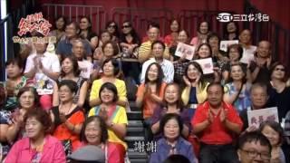 2016 10 16 超級紅人榜 3 高佳群 癡情玫瑰花 Under Lover ft 洪春風