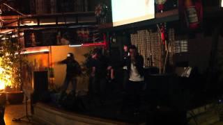 V.I.P Lagu Sedih - BB Cafe 18 Sept 2011 Mp3