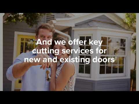 Maryland Locksmith | Elite Lock & Key
