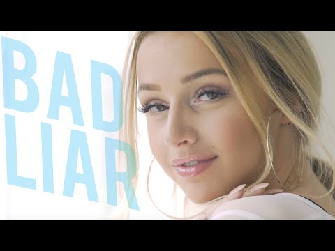 Selena Gomez - Bad Liar (Emma Heesters Cover)