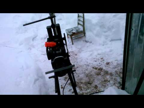 Металлоконструкциииз YouTube · Длительность: 42 с
