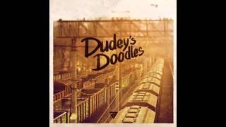 Dudey - Be My Anesthesia (Original Mix)