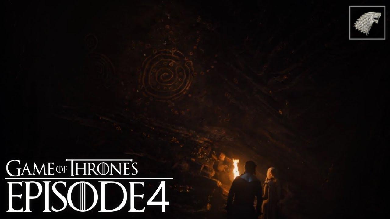 Episode 4 Staffel 7 überblick Bedeutung Der Siegel Analyse
