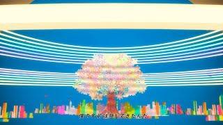song & lyric:DECO*27 □http://deco27.com/ □http://twitter.com/deco27...