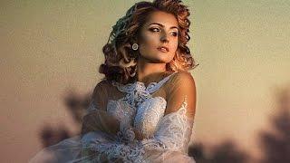 видео Свадебная прическа пучок: особенности, фото и идеи