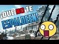 Gears of War 4: Tonto descubre truco para evitar que lo maten por detras