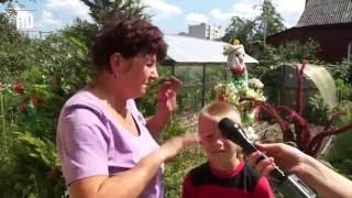 Сегодня в Бобруйске 03 08 2016(, 2016-08-03T12:57:11.000Z)