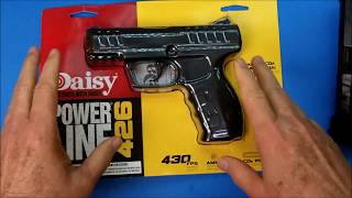 are bb guns good for home defense?