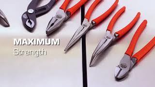 Pliers | Hand Tools | Mac Tools®
