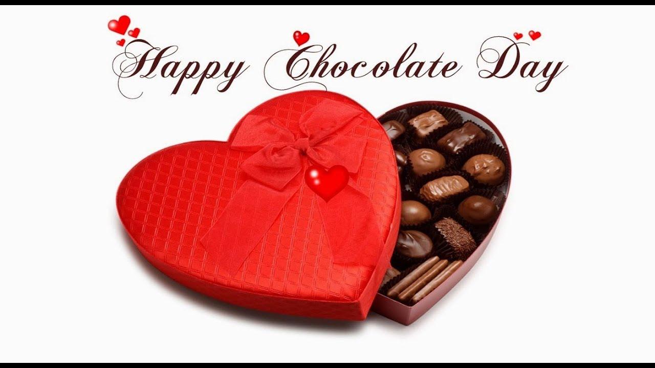 Happy chocolate day 2016 romantic messagewishesgreetings happy chocolate day 2016 romantic messagewishesgreetingswhatsapp videosms message 2 youtube m4hsunfo