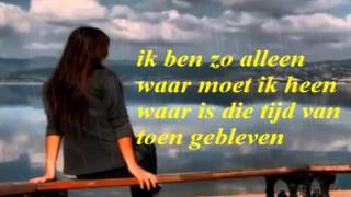 Dana Winner Ik Hou van Jou