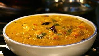 നമ്മുടെ ഒരു നാടൻ കറി മത്തങ്ങ ഏത്തക്ക തേങ്ങാ അരച്ച കറി/Naadan Mathanga Ethakka  Curry