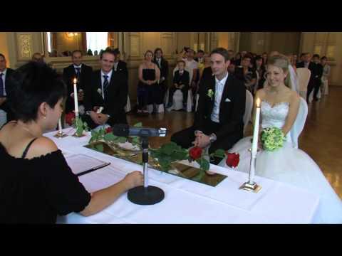 Hochzeitsfilmer (Videograf) Ertem Isik