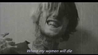 Lil Peep - Give U The Moon (Extended+Lyrics)