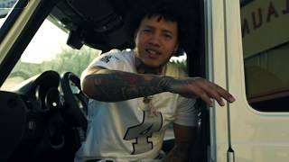 AFN Peso - No Hook (Official Music Video)