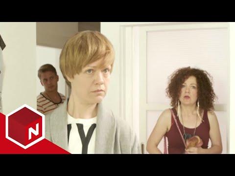 Alexander sier han foretrekker modne kvinner | Costa Del Kongsvik | TVNorge