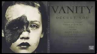 VANITY - TIME