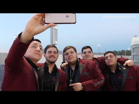 Download Grupo H100 - Conquista Las Vegas - Alianza Records Tv - Ep. 13