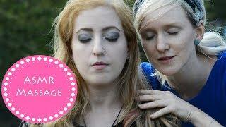 Video Massage für Hermetic Kitten ASMR 💓 download MP3, 3GP, MP4, WEBM, AVI, FLV September 2018