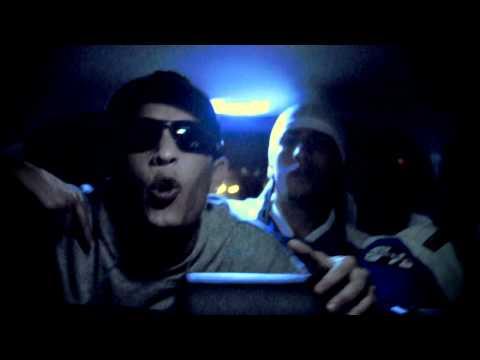 TKC - The KILLER COMPANY - PUYACA  - [Official Video] - [DANTH FILMS] UNION SUR