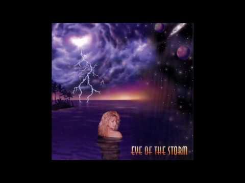 Eye Of The Storm (USA)