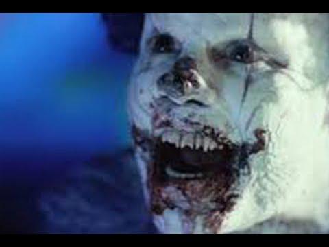 Clown 2016 trailer oficial filme de terror ( Eli Roth )