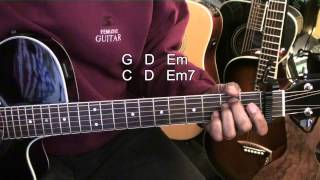 how-to-play-ellie-goulding-love-me-like-you-do-on-guitar-tutorial-lesson-ericblackmonmusic