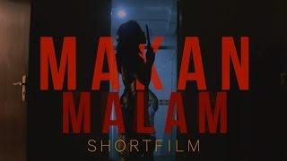 Thumbnail of MAKAN MALAM