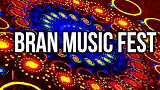 BRAN MUSIC FEST 6- ROXANA GHIUZAN
