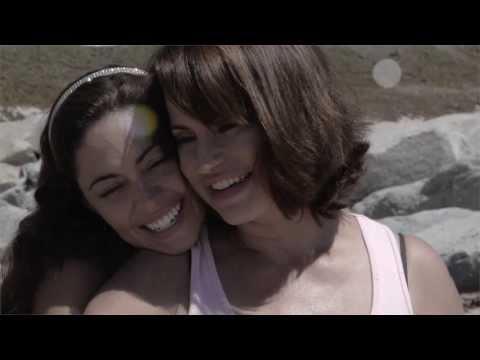 Venice Season Four_What will happen promo