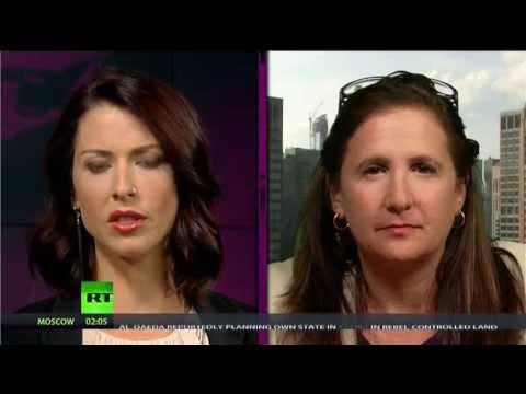 [205] Court Rules NDAA Lawful, Mo Money Mo Koch Problems, Bradley Manning 250 Year Sentence?