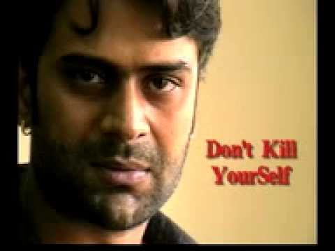 Don't Kill Yourself || A Short Film by Manjeet Singh||