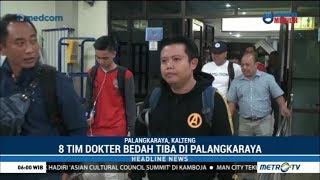 Bapak Dr W. Steven Christian SpB (K) Onk, MPM adalah seorang dokter ahli bedah terbaik di Indonesia,.