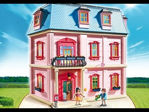 playmobil 2016 c elaegypt. Black Bedroom Furniture Sets. Home Design Ideas
