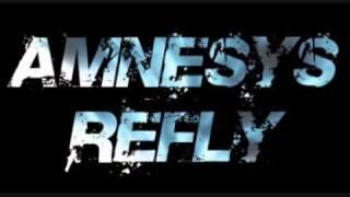 Amnesys - Refly