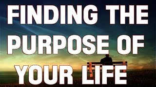 Abraham Hicks - 2014 Finding The Purpose Of Your Life