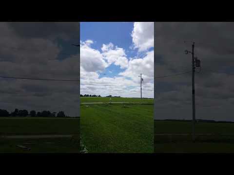 FAA FAIL #10 MATT ARNOLD.....FEDERAL AVIATION ADMINISTRATION