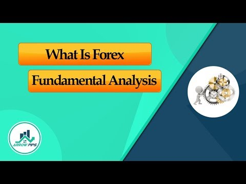 what-is-forex-fundamental-analysis?