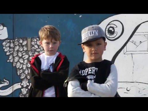 Studio 47 Music Video