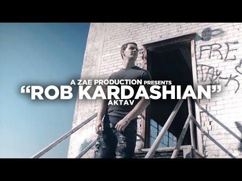 Aktav – Rob Kardashian mp3 letöltés
